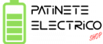 cropped-Logo-patinete-350x150-negro_opt-1.png
